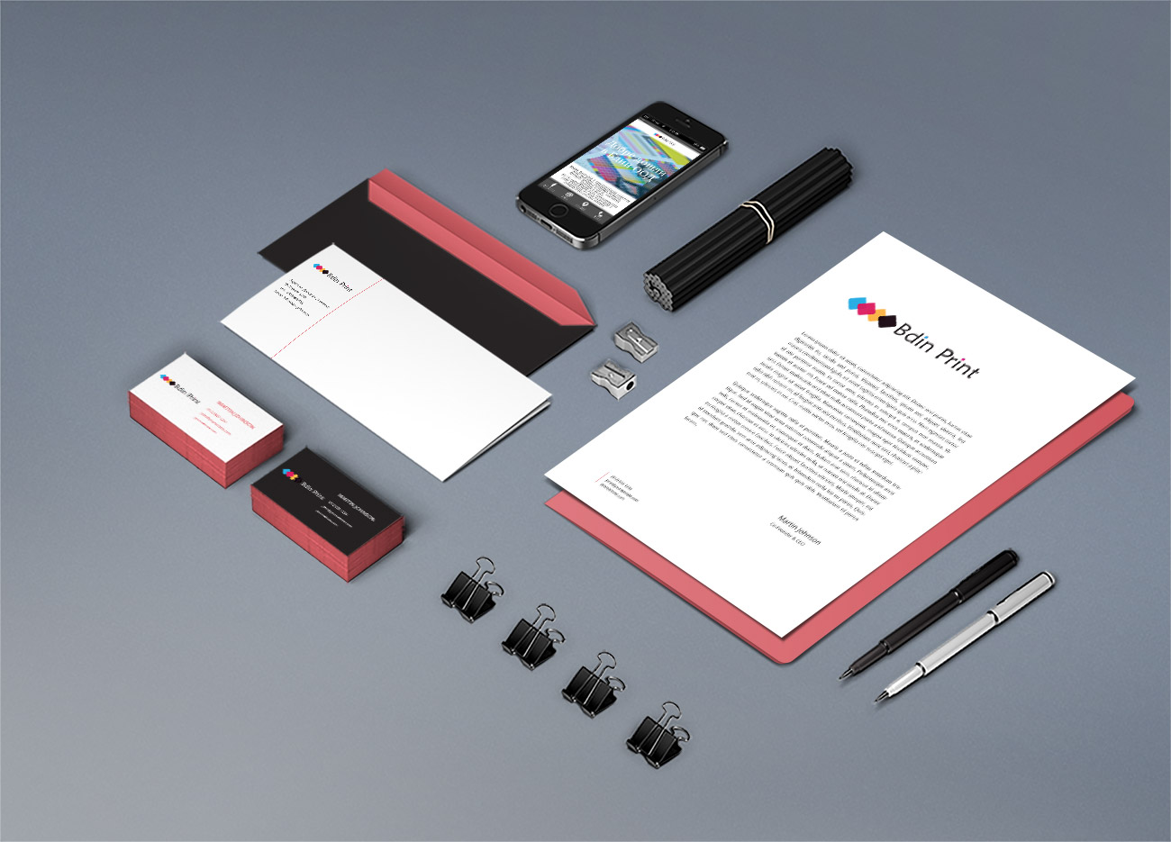 desing-360-bdin-print-branding-mockup