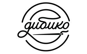 dibiko logo