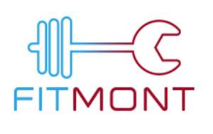 fitmont-logo