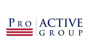 proactive group logo